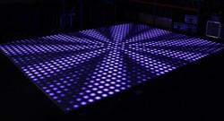 LED Pixel 25