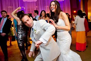 Dé Bruiloft Discoshow | Huwelijkfeest | Bruiloftfeest | Bruiloft DJ | Bruiloft Discoshow | Bruiloft Disco