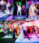 Dé Bruiloft Discoshow   Huwelijkfeest   Bruiloftfeest   Bruiloft DJ   Bruiloft Discoshow   Bruiloft Disco