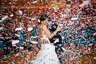 confetti-wedding.jpg