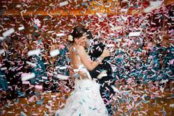 confetti-wedding