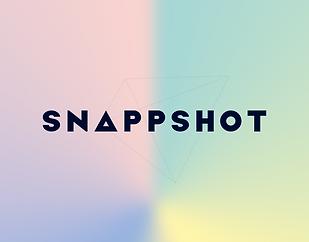 APP-Snappshot_Login--Algemeen_edited.png
