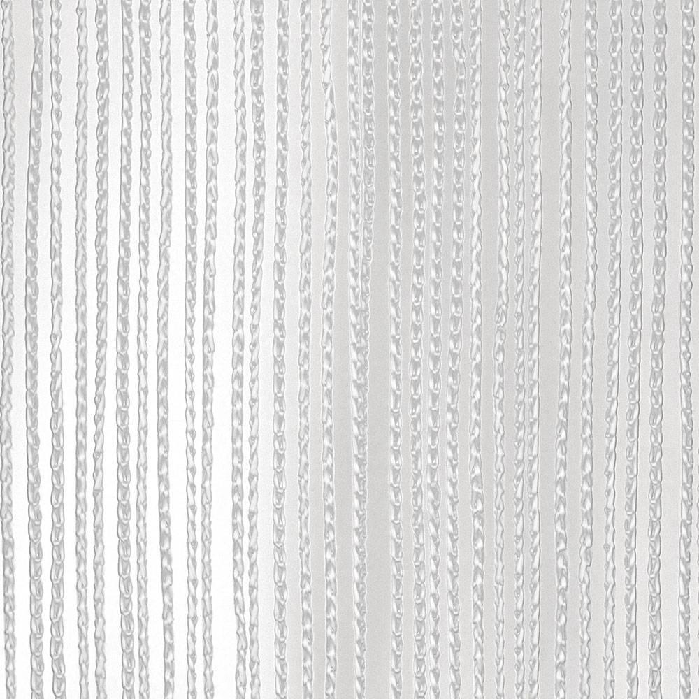 showtec-pipe-and-drape-spaghetti-koordgordijn-300x
