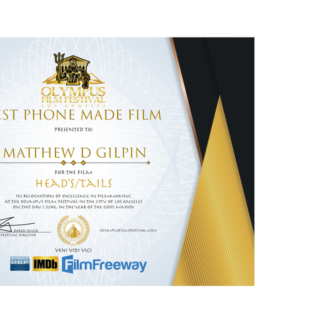 Best Phone Made Film.png