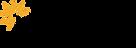 aibs-logo-2x.png