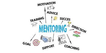 Auto-Body-Mentoring-Program.jpg