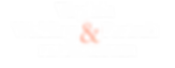 Virginia Wedding and Portrait PhotographerRadford Virginia Portrait & Wedding Photographer, radford virginia wedding photographer, radford wedding, blacksburg virginia wedding photographer,radford VA wedding photographer, roanoke va wedding photographer