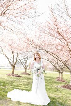 Blacksburg bridal photographer, virginia wedding photographer, roanoke wedding photographer, outdoor wedding photographer