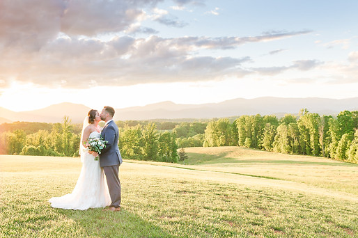 Sierra Vista Wedding photographer, virginia wedding photographer, blacksburg va wedding photographer, VA wedding