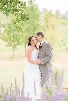 joyful virginia wedding photograher, wedding photographer near blacksburg virginia, roanoke wedding photographer, Virginia wedding