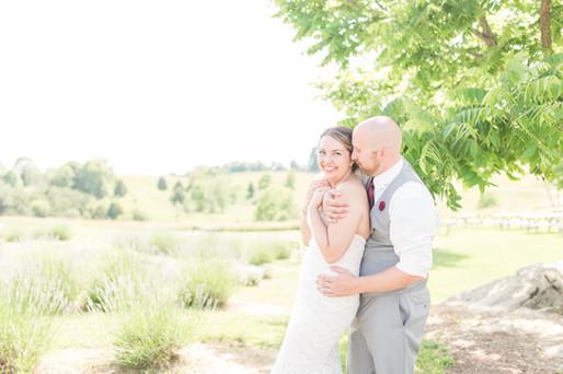 Beliveau Estate wedding, blacksburg wedding photographer, roanoke wedding photographer, radford virginia wedding photographer