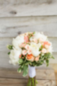 Radford VA Wedding Photographer, Radford wedding photographer, blacksburg va wedding photographer, coral  wedding bouquet, wedding photographer near roanoke va, photographer near blacksburg virginia