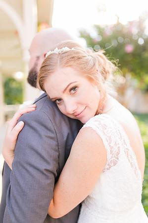Hotel Roanoke wedding, roanoke va wedding, blacksburg wedding photographer, roanoke wedding photographer, radford virginia wedding photographer