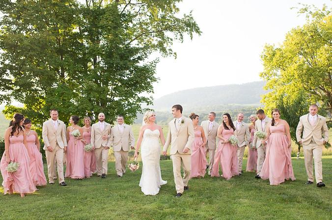 blacksburg wedding photographer, roanoke wedding photography, virginia wedding photographer