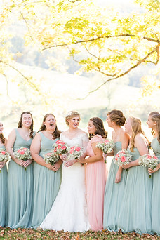 Big Spring Farm Wedding, Virginia Wedding photographer, blacksburg va wedding photographer, roanoke va wedding photographer