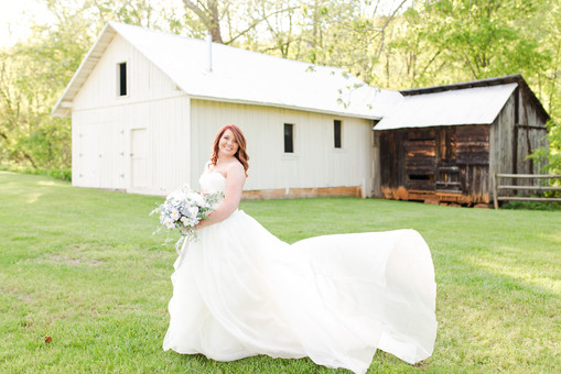 whimsical wedding photographer, virginia wedding photographer, blacksburg wedding photography, roanoke wedding photographer