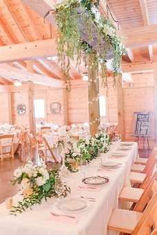 sierra vista wedding bedford, lynchburg va wedding photographer, bedford wedding photographer, virginia wedding, roanoke wedding photographer