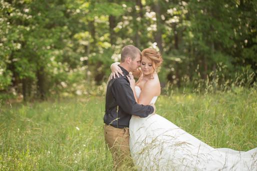 bright wedding phtoographer, virginia wedding photographer, roanoke wedding, blacksburg wedding photography