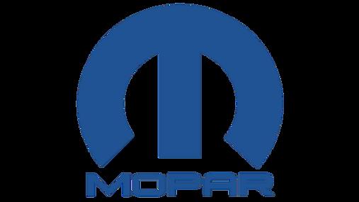 UDodge-Mopar-logo-1024x576.png