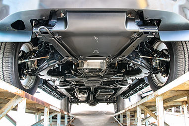 Car chassis bottom view .jpg