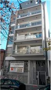 Blanco Encalada 3739