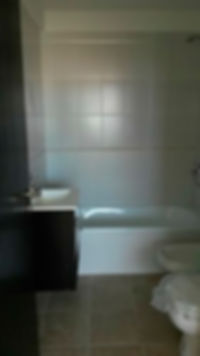 foto-b7ebfd55-1fb3-4755-b3ea-d7b2b014c81