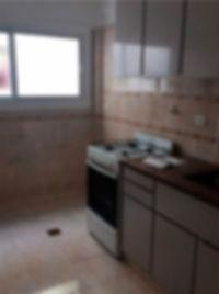 foto-d701ba36-73a1-45cd-a862-f9095b93483