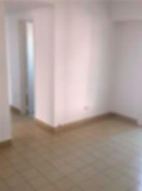 foto-6b7f31f8-d5e1-40e8-9782-f46a68c3442