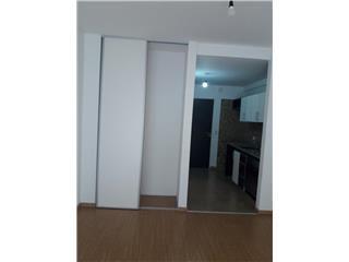 e61bfc57-5dda-404e-a51c-812298511791.jpg