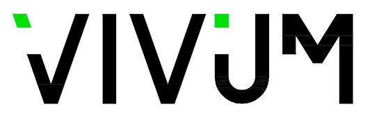 Logo_VIVUM.jpg