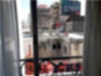 f66311d7-7b71-40fe-ac48-94c7631ea1b2.jpg