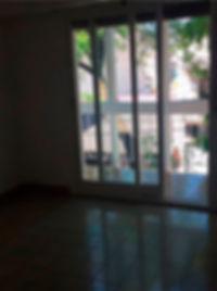 foto-f5b539d8-e6ae-49e6-bb53-a92471d3ee4