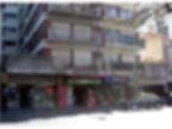 5b11ce70-f419-4fb1-90c2-44a1ab518efc.jpg
