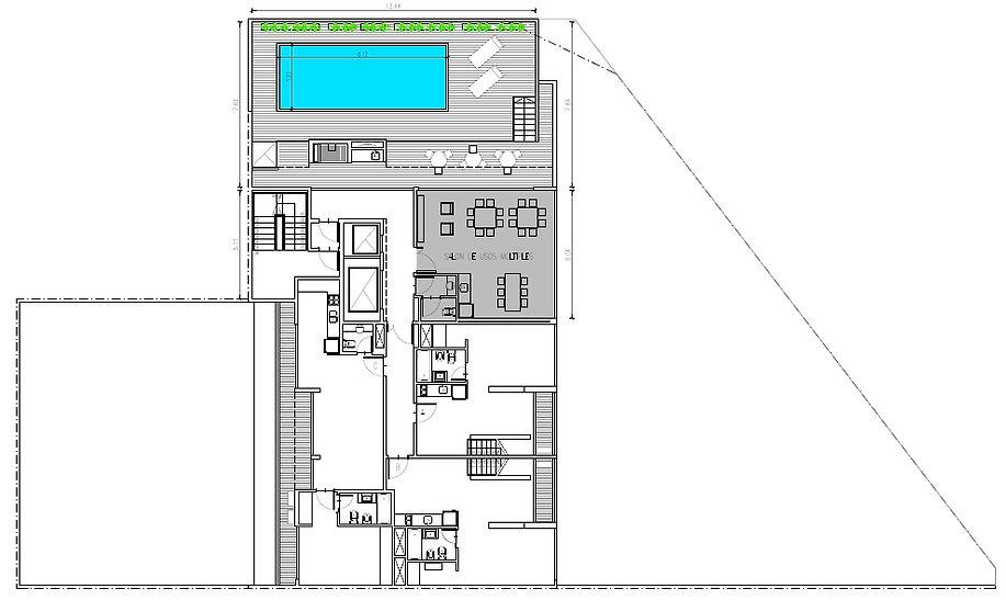 plano_P13A.jpg