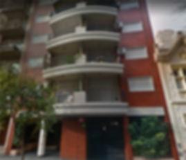 Pacheco-2335.jpg