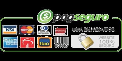 formas-pagamento-pagseguro-2.png