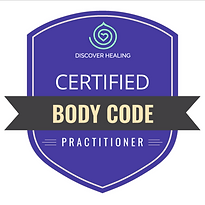en-tbc-certification-badge.png 600×600 p