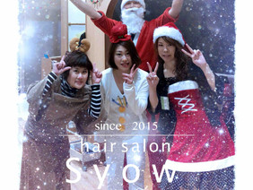 Merry Christmas♫