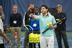 TennisCoachAndre.jpg