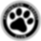 afc-logo-black-seal-transparent.png