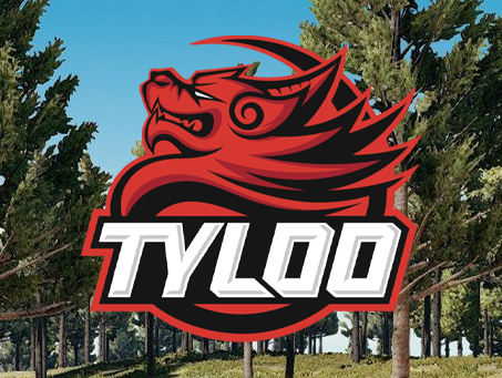 Triumphant Song Gaming roster moves to TYLOO