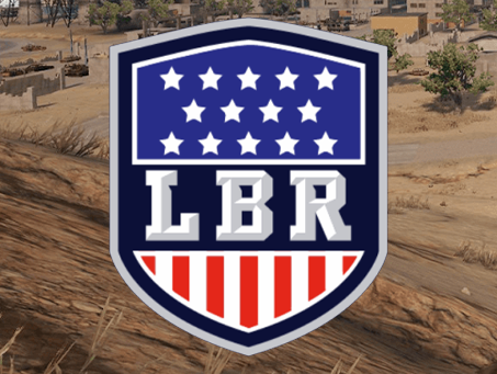 Liberate roster disbands