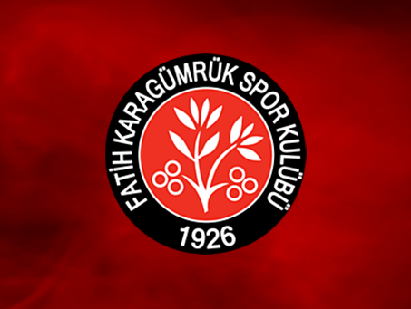 Karagümrük Espor part ways with roster