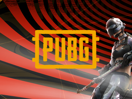 Roadmap for PUBG Sponsored events in 2021