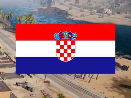 Croatia wins EMEA Nations Showdown