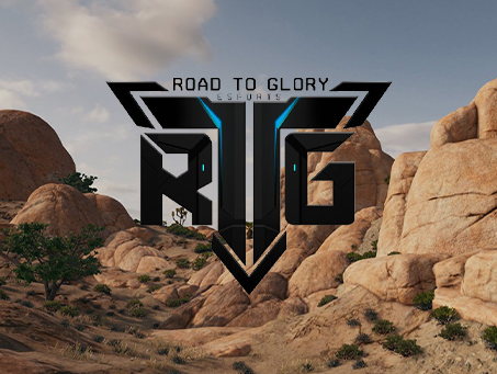 RTG Esports signs Team Elite