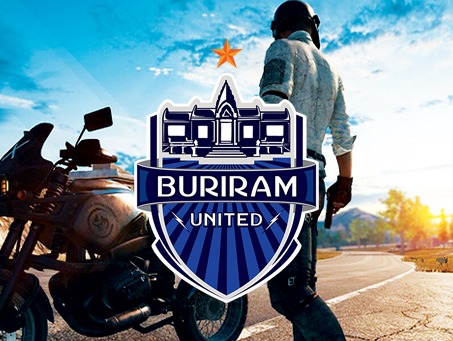Buriram United wins Thai Series Phase 1