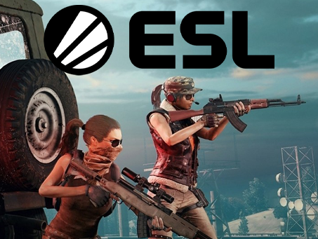 TSM and Acend have withdrawn from ESL Masters