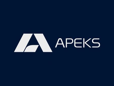 Apeks sign TekkerZ