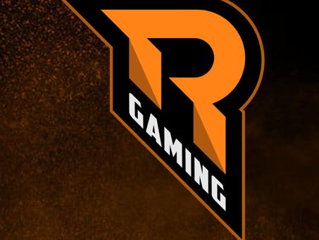 Raise Your Edge announces tournament